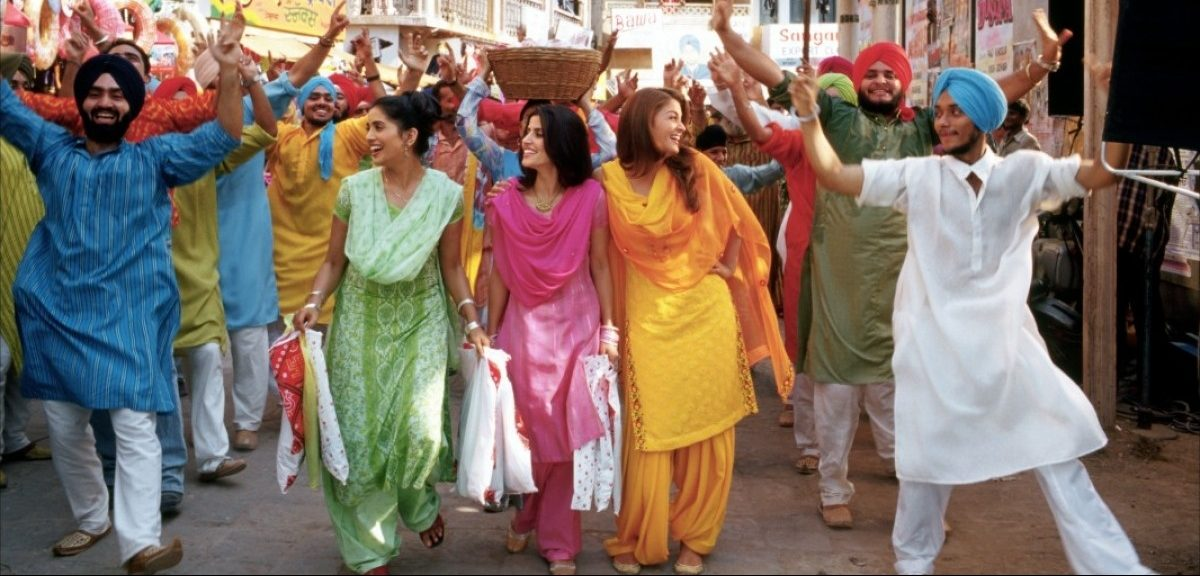 meilleurs films bollywoodiens image