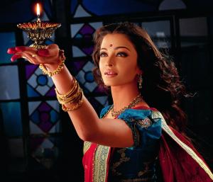 principales caractéristiques du cinéma bollywoodien
