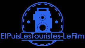 Etpuislestouristes-lefilm.com
