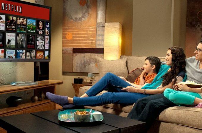 Comment regarder la télé avec un décodeur TNT?
